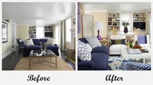 better homes and gardens furniture. Better Homes And Gardens Living Room Ideas Makeovers Before After Home Garden On Furniture