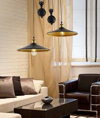 Living Room Pendant Lighting Hanging Lights In Living Room The Best Living Room Ideas 2017