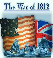 「War of 1812」の画像検索結果