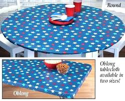 elasticised vinyl tablecloth o1760 round tablecloth with elastic outstanding awesome best fitted tablecloths
