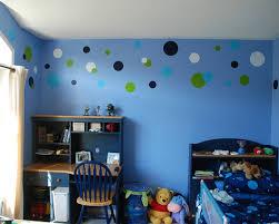 Paint Colors For Kids Bedrooms Blue Color Bedroom Paints Perfect Home Design
