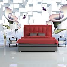 Small Picture Aliexpresscom Buy Map Design 3D Mural Photo Wallpaper Modern