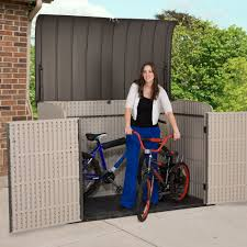 inspirational lifetime horizontal storage shed 27 for your tuff shed storage buildings with lifetime horizontal storage