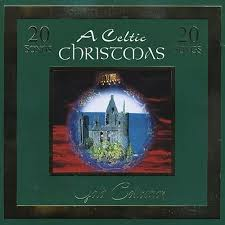 A Celtic Christmas: The Gold Collection - Various Artists | Songs ...