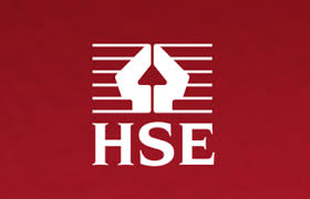 Image result for hse investigation