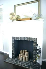 gas fireplace mantel surround building a fireplace surround and mantel build fireplace mantels building surround over