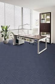 office tiles. Blue Office Carpet Tiles O