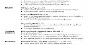 Civil Engineering Job Titles Civil Engineering Career Resume ...