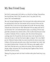 Descriptive Essay Of A Person Examples Descriptive Essay Of A Person Example Essy Bout Cdemic Exmple