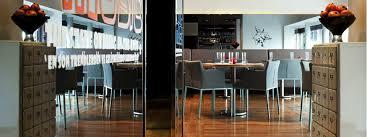 Restaurant mercial Furniture Direct Furniture Outlet