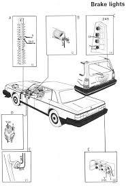 1989 volvo 240 brake light wiring diagram 1989 volvo 240 brake 1989 volvo 240 brake light wiring diagram ive got a 1989 volvo 240 gl