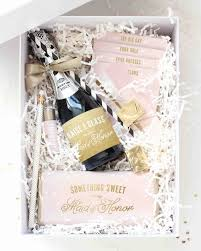 wedding gift for best friend bride unique 9 fun ways to ask your f to be