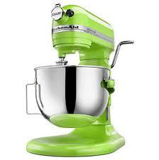 kitchenaid on sale. kitchenaid professional hd heavy duty 5qt 475 watt stand mixer kg25h0xga kitchenaid on sale
