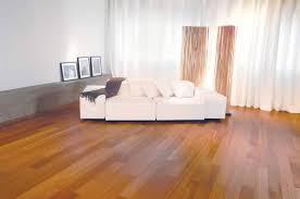 mirage hardwood flooring westchester mirage wood flooring yonkers mirage wood floor installer nyc mirage wood floors manhattan floor depot of