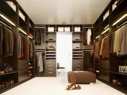 huge master bedrooms. Master Closet Luxury Huge Bedroom Bedrooms