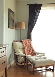Reading Chair For Bedroom Small Reading Chair Bedroom Chairs For