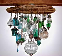 design your own lighting. Pendant Lights, Terrific Custom Lights Design Your Own Light Fixture Colored Glass Lighting T