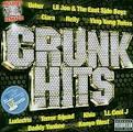 Crunk Hits