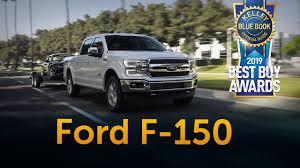 Pickup Truck - 2019 KBB.com Best Buys - YouTube