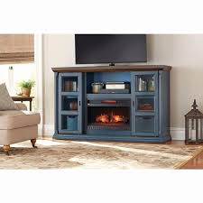 corner electric fireplace tv stand home depot with 9 best rustic fireplace tv stand images on