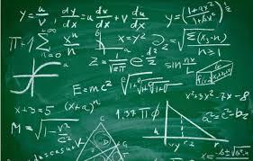 Matemática é ensinada de forma errada e equivocada nas escolas - DdezDdez