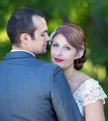 bridal party hair and makeup services in new jersey