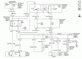 wiring diagram for 2010 chevy silverado radio wiring diagrams wiring diagram for adelco radio a 1994 chevy 1500 truck