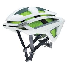 Smith Overtake Helmet Size Chart Smith Overtake Helmet White Green