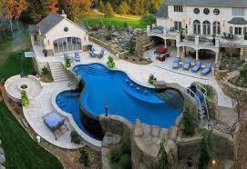 home pool designs. beautiful home pool designs contemporary interior design ideas . residential