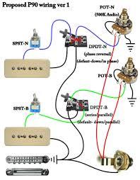 wiring schematic p90 pick up wiring diagram libraries p90 guitar pickup wiring diagrams wiring diagram third level