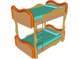 cartoon bunk bed. Bedroom Cartoon Winsome Bunk Bed Model For S Max Cinema Photos Of Fresh In Decor T