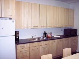 expect ikea kitchen. Ikea Kitchen Cabinets - Handles Expect