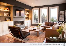 family room paint colorsBrilliant Family Room Paint Colors Best 25 Family Room Colors