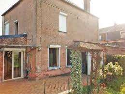 maison a vendre avesnes les aubert 59129 nord 135 m2 5 pièces 110040 euros