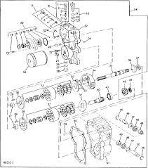 Mytractor john deere 316 hydraulic system john deere 318 shimming hydraulics mytractor the friendliest