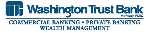 Washington Trust Bank Customer Service Wtb_logo Png Pioneer Human Services