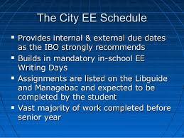 topics essay internet using should