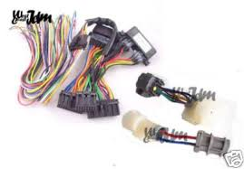 obd1 gsr wiring harness diagram obd1 image wiring obd0 to obd1 jumper harness diagram wiring diagram for car engine on obd1 gsr wiring harness