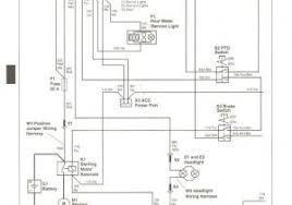 john deere lt160 wiring diagram john deere 100 series wiring diagram John Deere Snowblower Parts Diagram john deere lt160 wiring diagram john deere lt160 wiring diagram gimnazijabp
