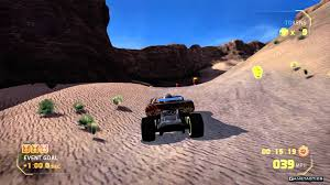hot wheels world s best driver review playstation 3 also on 3ds pc wii u and xbox 360