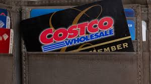 **this calculation is an estimate. What Credit Cards Does Costco Accept Techradar