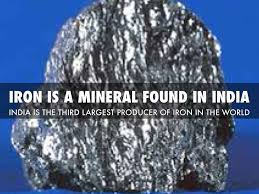 mineral resources of essay mineral resources of essay