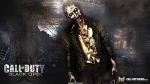 black ops 2 zombies wallpaper wallpapersafari