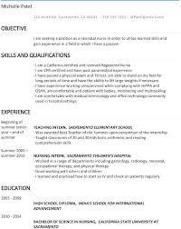 Resume Language Skills Basic Resume Template Sample Resume Language Proficiency Cv
