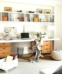 kids study room furniture. Kids Study Room Ideas Furniture Cozy Productivity Boosting Living L
