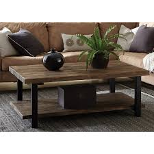 Alaterre Furniture Living Room Furniture Furniture The Home