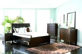best master bedroom furniture. Master Bedroom Black Furniture Varnished Wooden Ideas Colors With . Best F