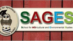 SAGES to host Community Night, chili fundraiser