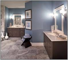 paint colors for bathrooms with beige tile