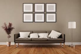 interior paintingInterior Paint Problems  How to Fix Them
